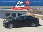 2015 Hyundai Sonata 2.4L GL in New Glasgow, Nova Scotia