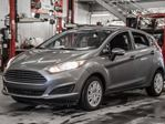 2014 Ford