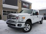 2016 Ford Super Duty F-250
