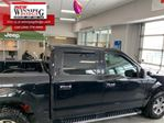 2018 Ford F-150 - One owner - - Cloth Seats - $196 B/W in Winnipeg, Manitoba