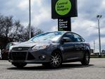 2012 Ford Focus KEYLESS ENTRY   BLUETOOTH   FOG LIGHTS in Fonthill, Ontario