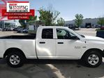 2016 Dodge RAM 1500 ST - Power Windows - Power Doors - $149 B/W in Winnipeg, Manitoba