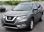 2017 Nissan Rogue SV PHOTOS AND VEHICLE DETAILS COMING SOON! in Lower Sackville, Nova Scotia