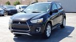 2015 Mitsubishi RVR GT ALL WHEEL DRIVE / HEATED SEATS / GREAT VALUE COMPACT SUV in Lower Sackville, Nova Scotia