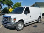 2013 Ford E-250 Econoline Cargo RWD in St Catharines, Ontario