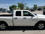 2015 Dodge RAM 1500 ST - Power Windows - Power Doors - $165 B/W in Winnipeg, Manitoba