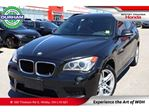 2015 BMW X1 AWD 4dr xDrive28i in Whitby, Ontario