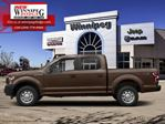 2018 Ford F-150 Lariat - Leather Seats - Cooled Seats - $296 B/W in Winnipeg, Manitoba