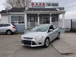 2013 Ford Focus SE in Barrie, Ontario