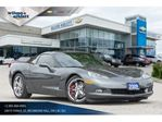 2009 Chevrolet Corvette           in Richmond Hill, Ontario