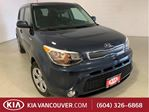 2015 Kia Soul LX in Vancouver, British Columbia