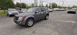 2011 Ford Escape Limited in Madoc, Ontario