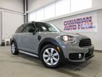 2020 MINI Cooper Countryman ALL4, ROOF, HTD. LEATHER, BT, CAMERA, 6K! in Stittsville, Ontario