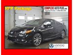 2015 Honda Civic Coupe SI HFP *WOW Rare! Mags,Jupes HFP in Saint-Jerome, Quebec