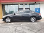 2014 Nissan Altima SPORTY   SMOOTH   ALL CREDIT ACCEPTED in London, Ontario