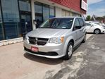 2012 Dodge Grand Caravan SE   FAMILY   ALL CREDIT ACCEPTED in London, Ontario