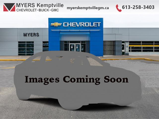 2012 Dodge Journey AWD 4dr R-T in