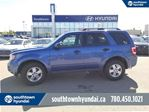 2009 Ford Escape XLT/4WD/BLUETOOTH/CRUISE CONTROL/POWER OPTIONS in Edmonton, Alberta