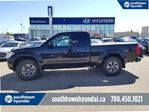 2017 Nissan Frontier PRO-4X/NAVI/HEATED SEATS/BACK UP CAM in Edmonton, Alberta