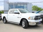 2016 Dodge RAM 1500 Outdoorsman BIGHORN EDITION| GREAT CONDITION in Winnipeg, Manitoba