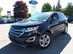 2016 Ford Edge SEL in Port Perry, Ontario