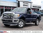 2011 Ford E-250 XL 4WD in Virgil, Ontario