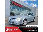 2010 Volkswagen City Golf