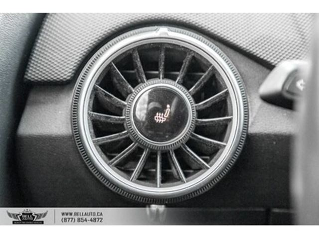 Car Images