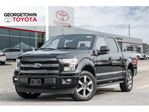 2017 Ford