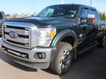 2011 Ford Super Duty F-350