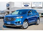 2020Ford