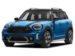 2021 MINI Cooper Countryman