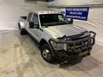 2015 Ford Super Duty F-350