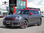 2020 MINI Cooper Countryman