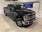 2018 Ford Super Duty F-350