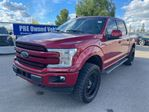 2018Ford
