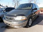 2002 Ford Windstar SEL Standard in London, Ontario