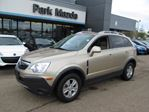 2008 Saturn VUE XE in Sherwood Park, Alberta